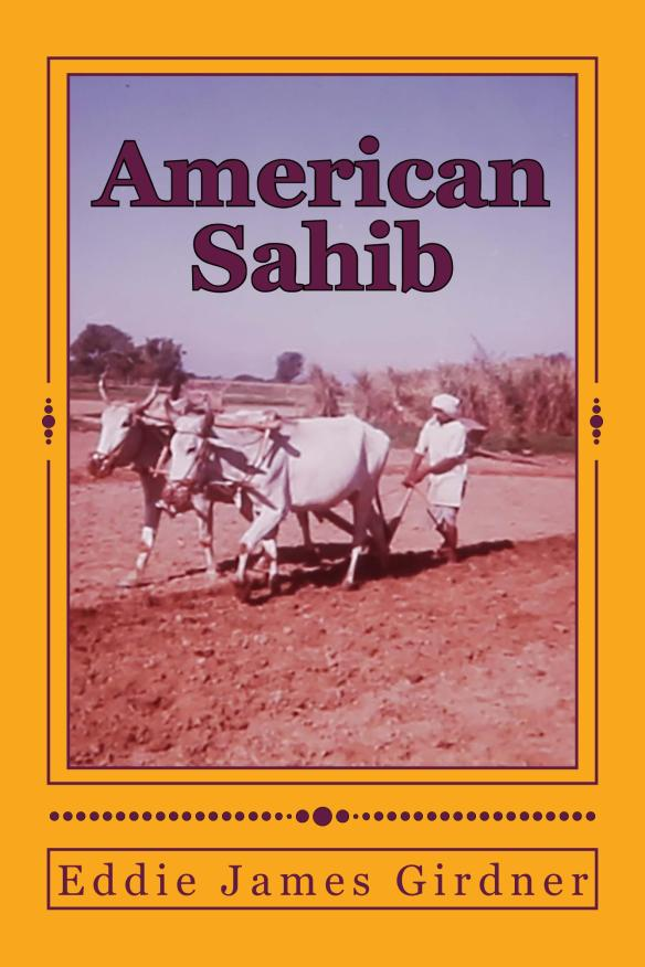american_sahib_cover_for_kindle.jpg (1336×2004)